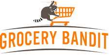 grocery-bandit-logo-contact