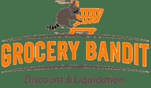 Grocery Bandit